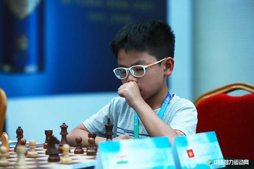 khuong duy wccc2019