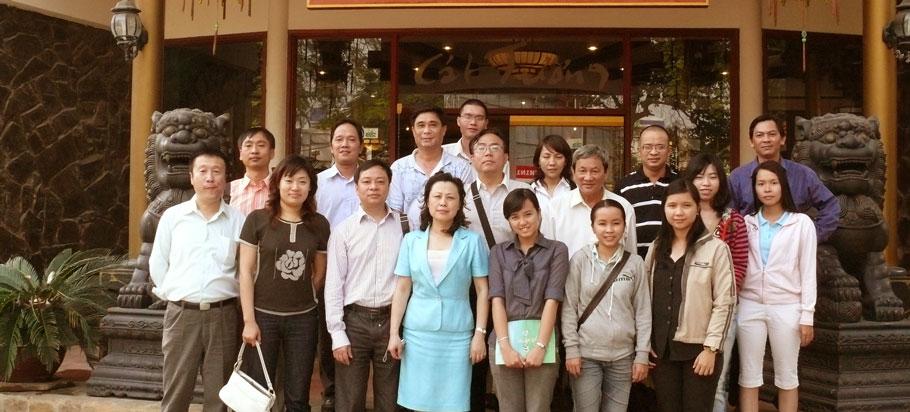vie-chn2009-1