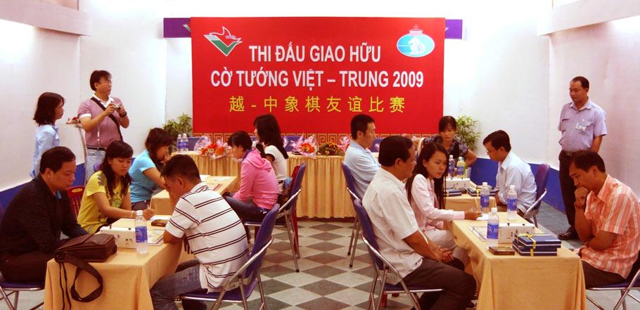 vie-chn2009-5